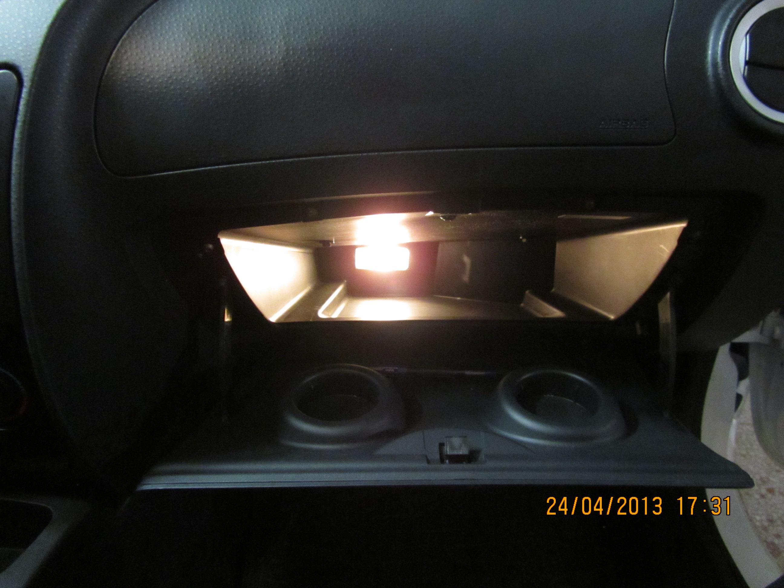 آموزش نصب تجهیزات رانا - تیونینگ تاک - تالارهاي خودرو